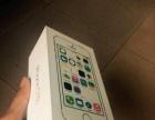 苹果iphone5s,移动联通双4G,1530