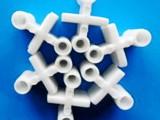 T8保护套 T8铜针保护套 保护套 PVC软料