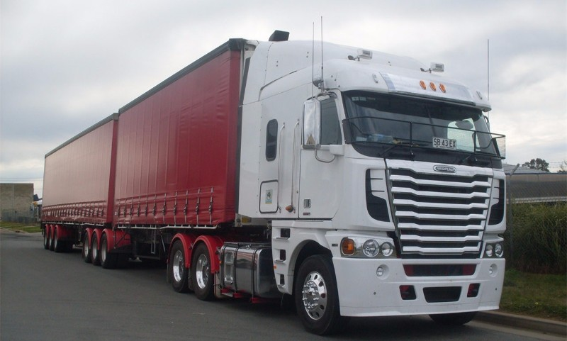 杭州到全国整车零担运输物流公司 货运公司 托运部