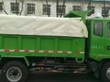 本地专业承接建筑垃圾清运-装修垃圾清运-拆砸清运一条龙服务