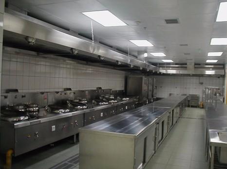 承接酒店,饭店,食堂厨房设备维修保养