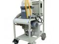 特利尔专业乳化液废水处理设备,循环回用