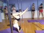 爵士舞的健身效果,西安华翎爵士舞**权威培训基地