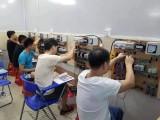廣州考電工證 廣州哪里可以考電工證,廣州考電工證哪里快