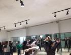 爵士舞日韩舞现代舞流行舞少儿时尚舞钢管舞领舞