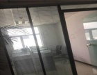 西门附近 A级写字楼精装修 办公家具 设施齐全