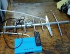 大量出售无线数字电视机顶盒