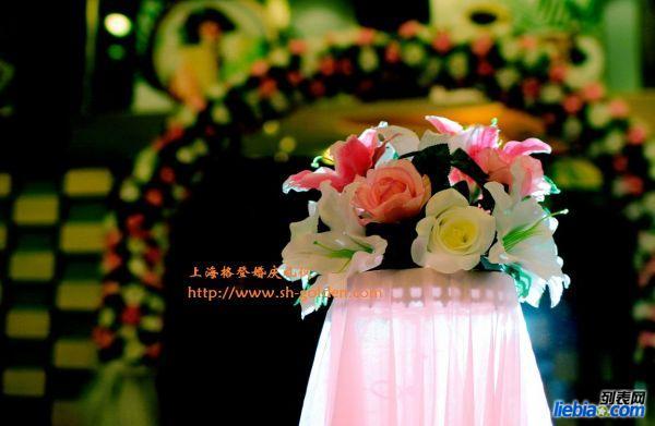 惊爆!!上海婚庆 宝山婚庆公司推出精心策划高性价比套餐