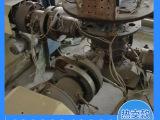 山东塑料机械生产厂家 二手包装膜设备 厂家直销