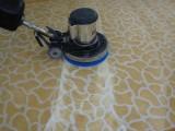 别墅开荒保洁 日常保洁 新居保洁 地毯清洗 瓷砖美缝