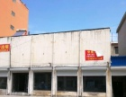 宝丰 前进路龙兴路东20米 商业街卖场 180平米