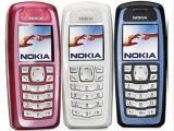 诺基亚3100 低价非国产、非智能手机 礼品促销老人最小手机批发
