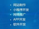 天津 网站建设 小程序开发 直播带货平台开发