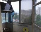 塘沽新村街远洋里 精装一室 塘沽五中心医院附近 交通便利