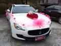 广州婚庆服务/广州新娘化妆司仪/广州婚礼录像/广州结婚摄影