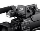婚礼摄影摄像以及各种活动、会议的跟拍、剪接及视频录