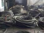超高价上门回收办公设备电脑空调电缆电池工厂设备等等