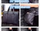 佳木斯高仿包包,精仿1:1复刻奢侈品包包,皮带,鞋帽,服饰