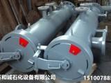 收发球筒材质和承压能力满足设计和介质要求