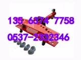 SWG-2角度折弯机 手动液压弯管机生产