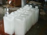大庆降温冰块批发配送,透明冰配送公司
