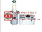 FVT-故障检测专用变压器