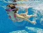 玉桥阳光游泳健身,中上园小区游泳健身房,北小园小区游泳健身房