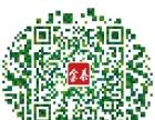 金泰跆拳道馆十五周年钜惠春城 新学员仅需380元
