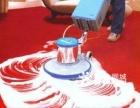 深圳罗湖区布心/东湖/莲塘/黄贝岭/东门国贸专业清洗地毯地板
