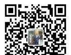 丽江互联网科技研究院免费为企业提供互联网技转型方案