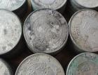 老银元,战汉青铜器,清代海南黄花梨小叶紫檀家具木料