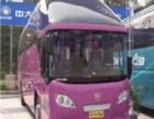 潍坊到黄岩直达客车(汽车)在哪里有车+多久到?价格多少/