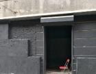 鲁迅路 世纪街主道 仓库 40平米