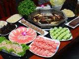 成都火鍋和重慶火鍋有什么區別