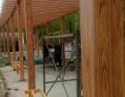 无锡钢结构仿木纹漆效果施工 江苏金属木纹漆厂家