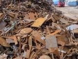 哈尔滨废铜废铁回收 2019物资回收公司