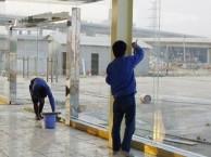 美吉亚专业新房装修清洁室内卫生的开荒保洁 日常清洗等