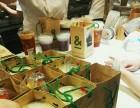 广州chatball茶丸加盟费用上海chatball茶丸