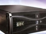 长期供应 SX-2000数字影院服务器
