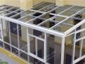 专业安装厂房搭建、室内搭建二层钢结构阁楼制作