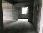 尚林苑电梯中层3房2厅2卫116平方毛坯房售74万一手转尚林苑