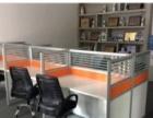 呼市定制销售办公桌椅,培训桌,会议桌,班台老板椅