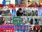 欢迎访问 扬子太阳能维修网站 怀化各站点售后服务咨询电话中心
