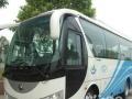 特价长沙光宙租车、班车预订、旅游包车、大巴优惠中