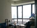 普陀东港 海景御园 3室 1厅 次卧