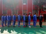 長沙叛逆孩子專門教育學校 特殊教育學校