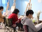 重庆美术艺考生集训 认准有24年教学经验的重庆新艺堂教育