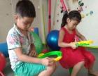 童翼感统中心:专业脑瘫自闭症儿童感统训练
