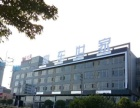 虎门创业大厦全新写字楼2400平 超大电梯 可分租