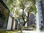 福邸嘉园3房低于市场价20万业主急卖福邸嘉园